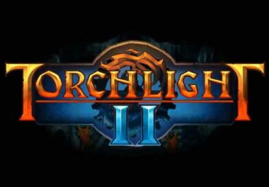 Review: Torchlight II