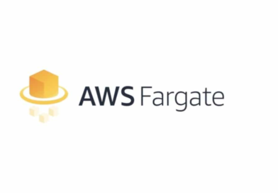 Serverless Website Deployments with AWS Fargate and RDS